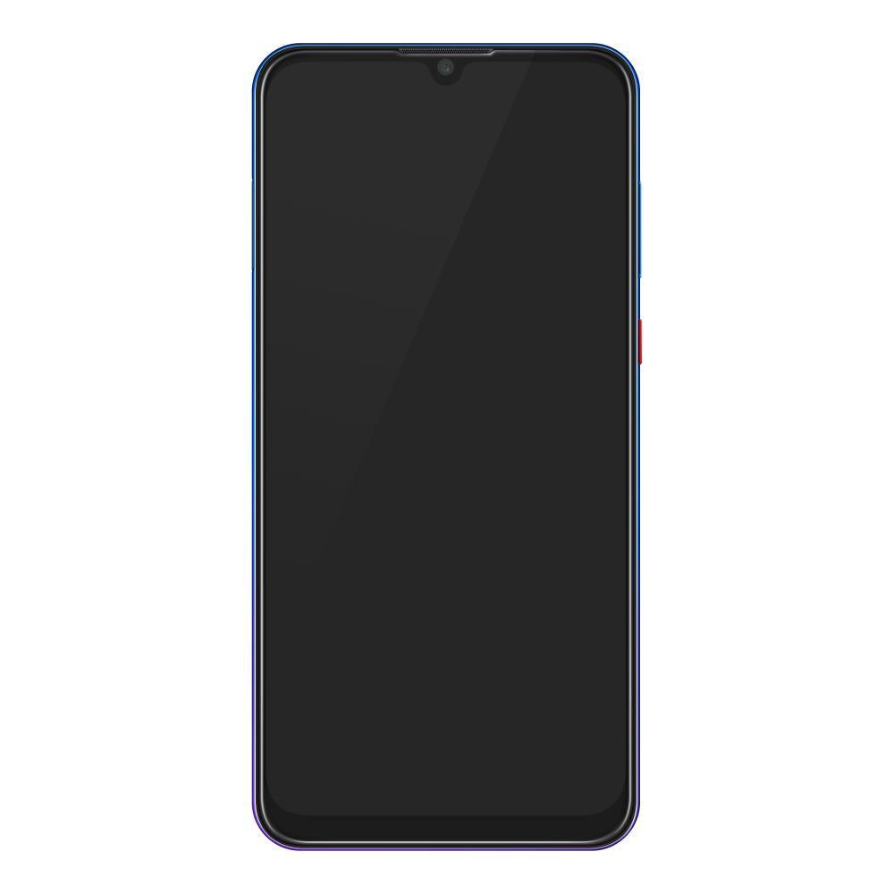 Smartphone Zte V10 64 GB / Claro image number 1.0