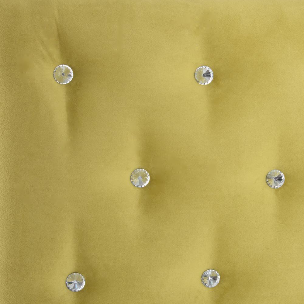 Respaldo Bodevir Diamond / 2 Plazas image number 2.0