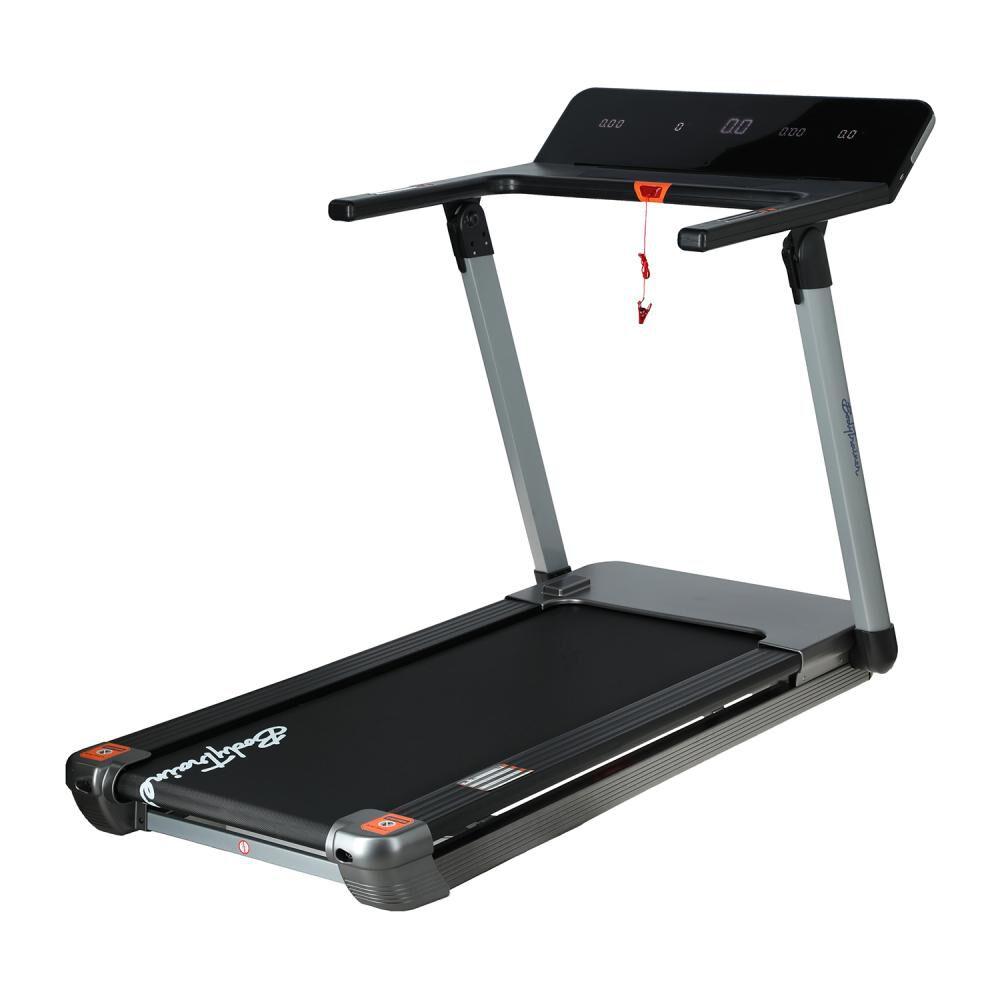Trotadora Bodytrainer Runner Dyn 650 image number 0.0