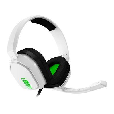 Audifonos Gamer Astro A10