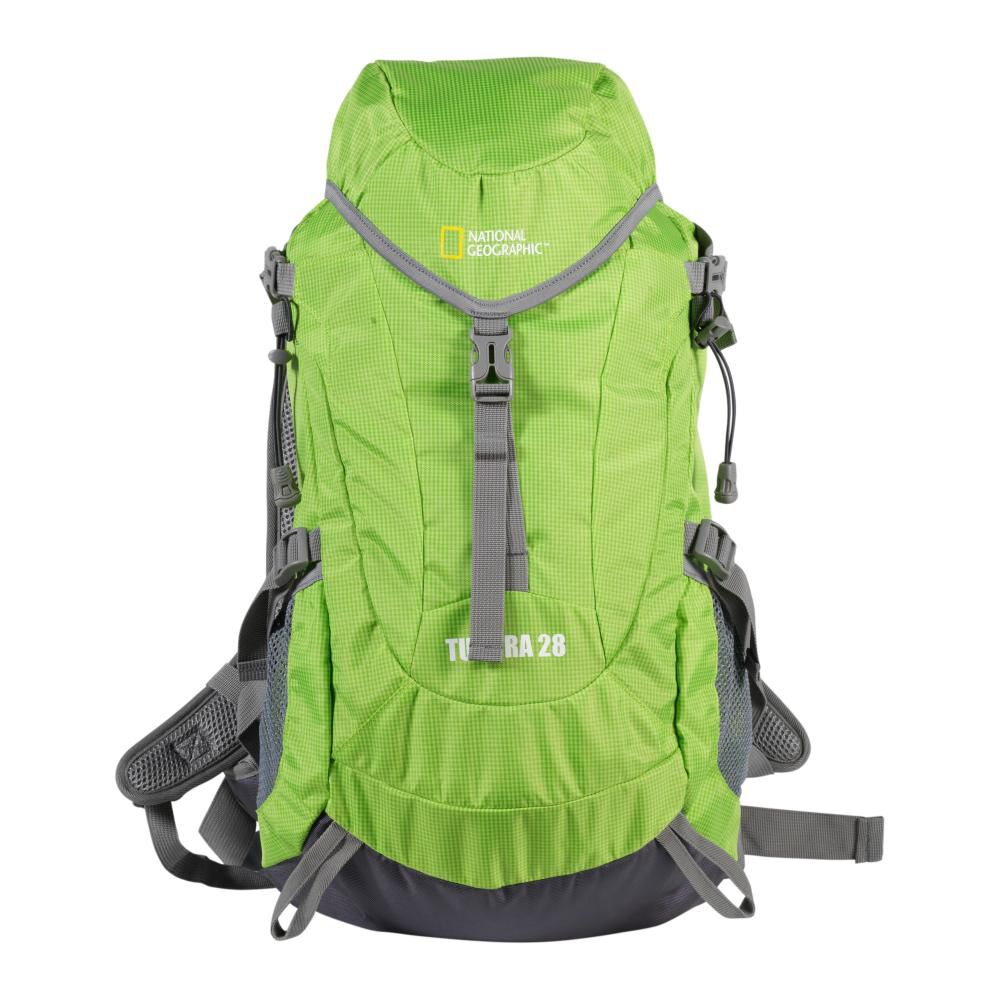 Mochila Outdoor National Geographic Mng4281 image number 0.0