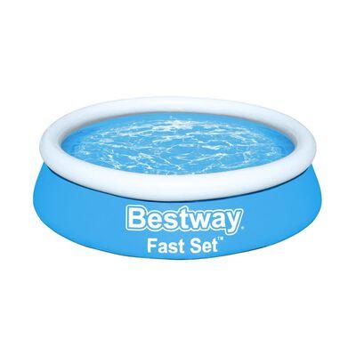 Piscina Bestway 57392