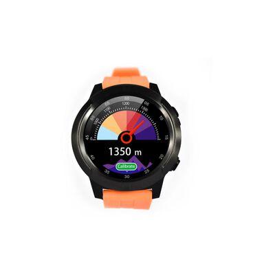 Smartwatch Lhotse M4 Gps