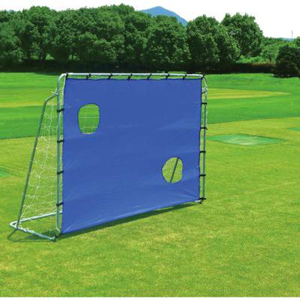 Arco De Futbol Gamepower Golpun-215 image number 2.0