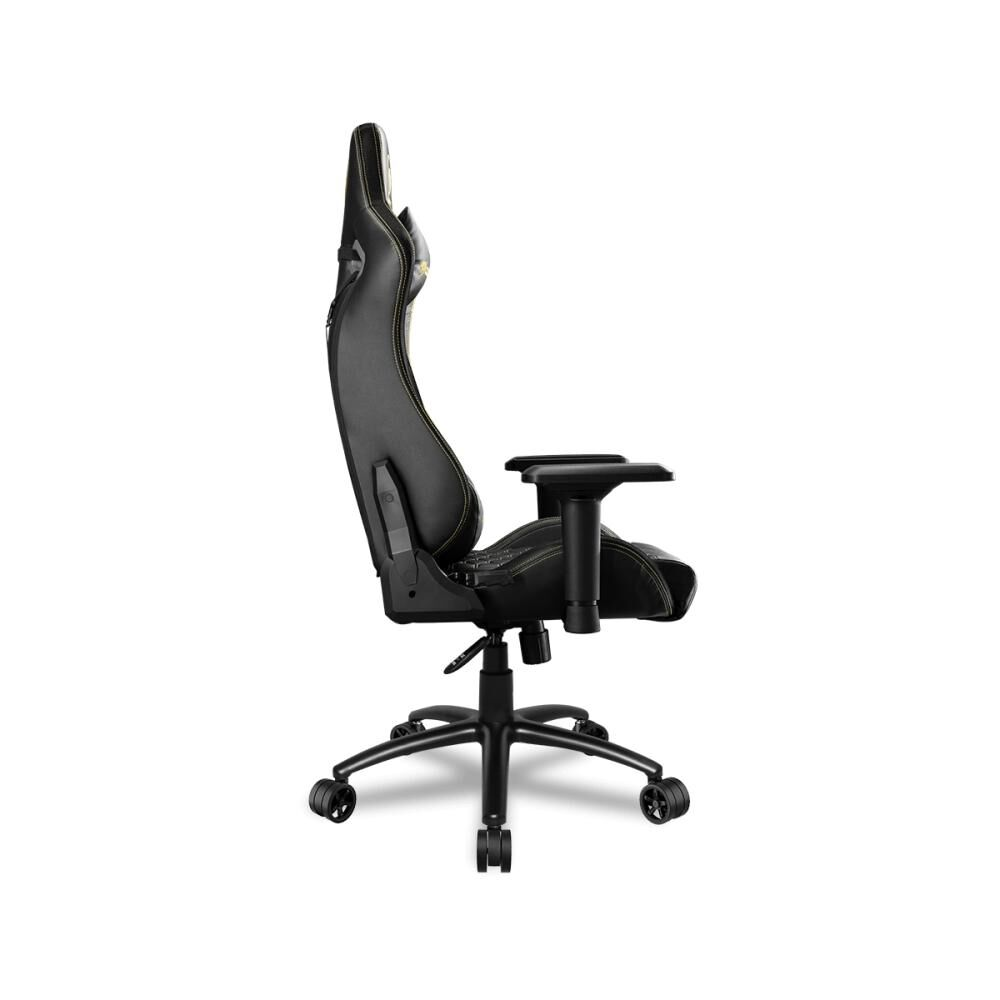 Silla Gamer Cougar Outriders Royal image number 3.0