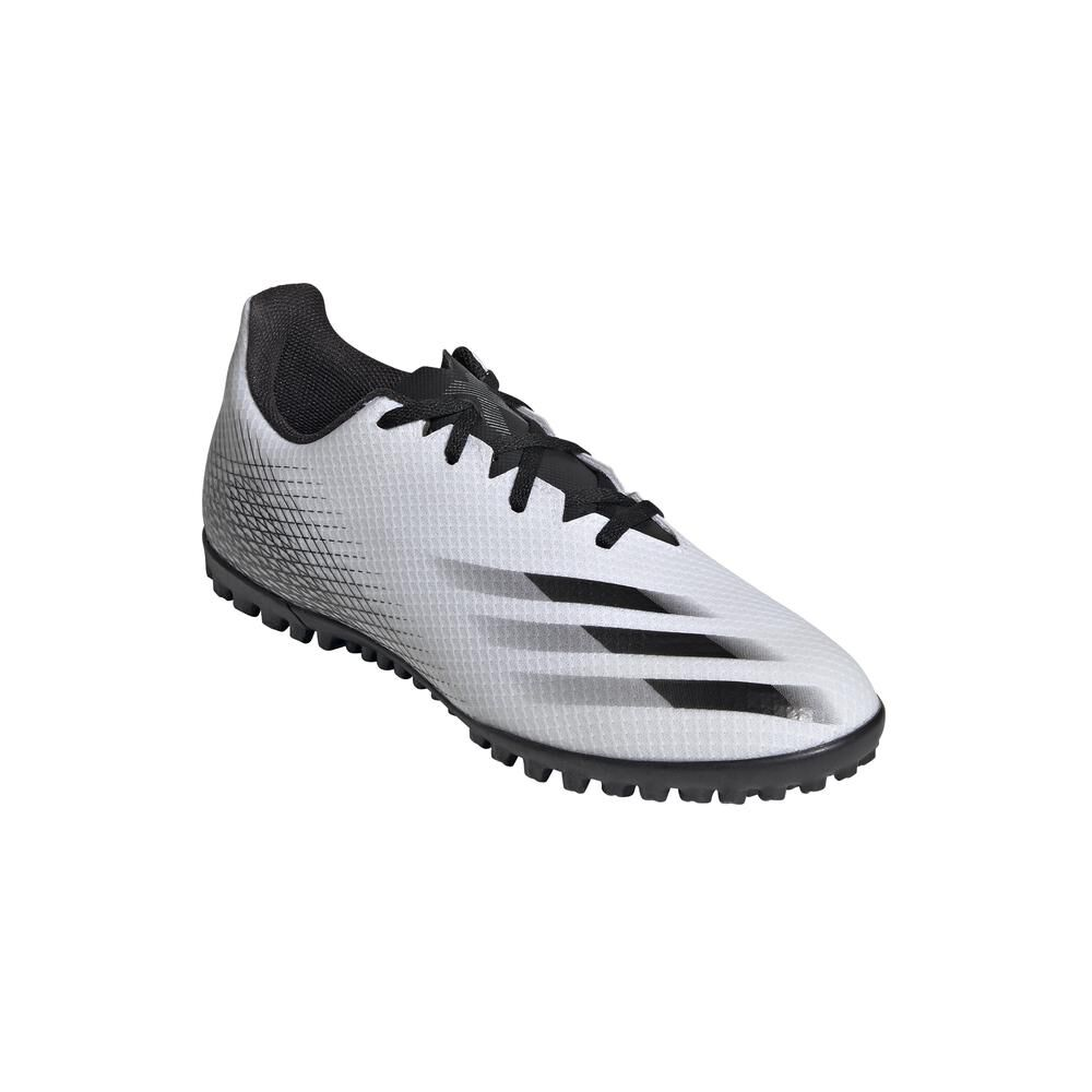 Zapatilla Baby Fútbol Hombre Adidas X Ghosted.4 Tf image number 0.0