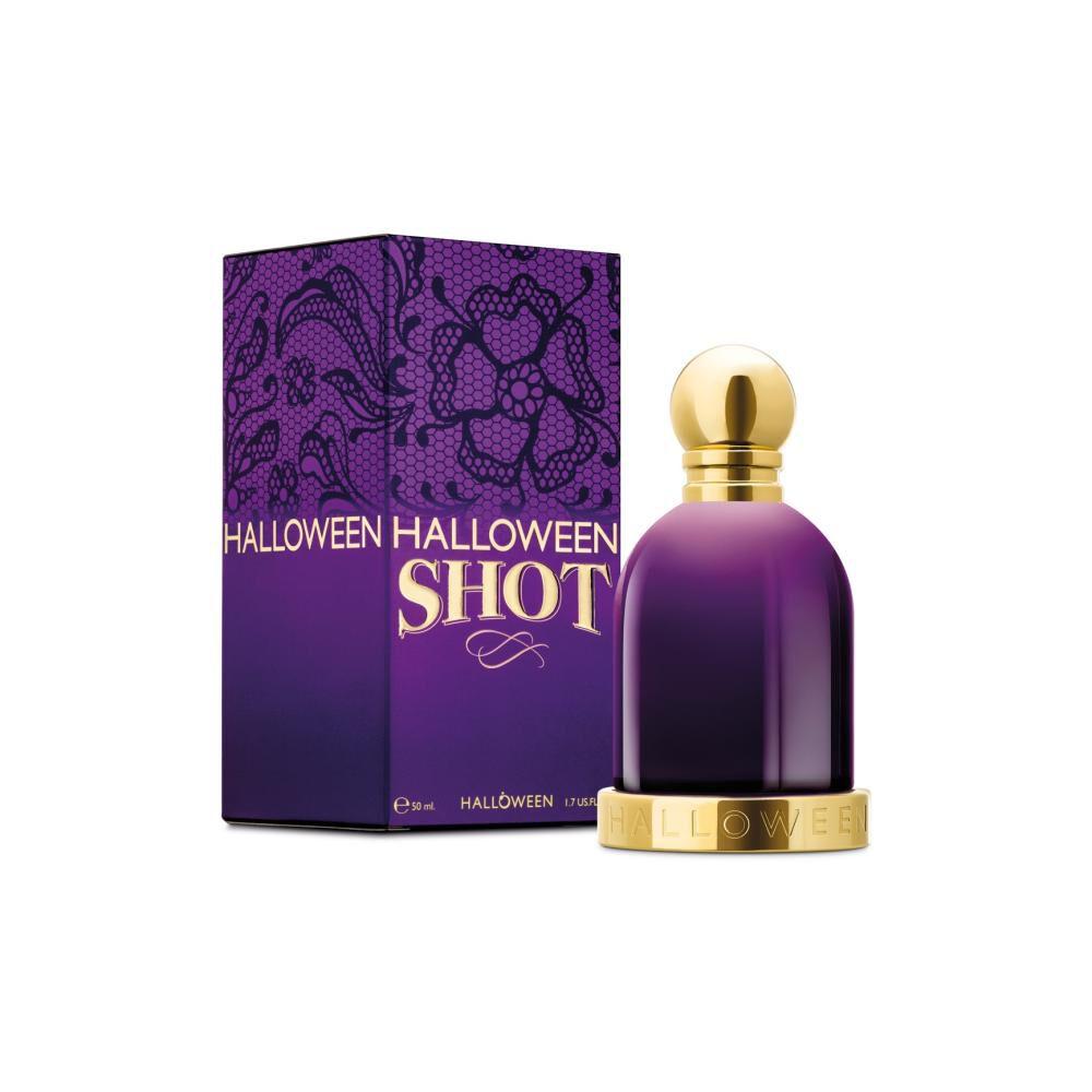 Perfume Shot Halloween /  / Edt image number 0.0