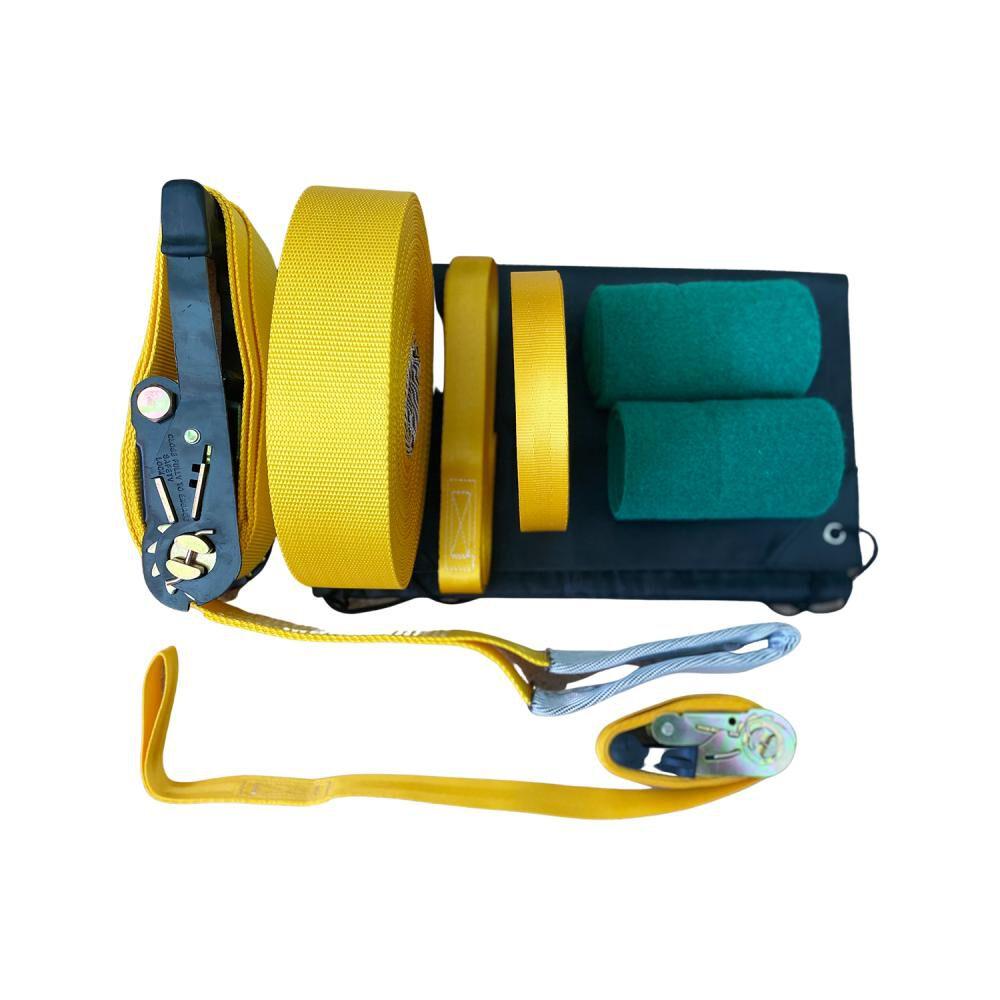 Cinta Slackline Bodytrainer image number 2.0