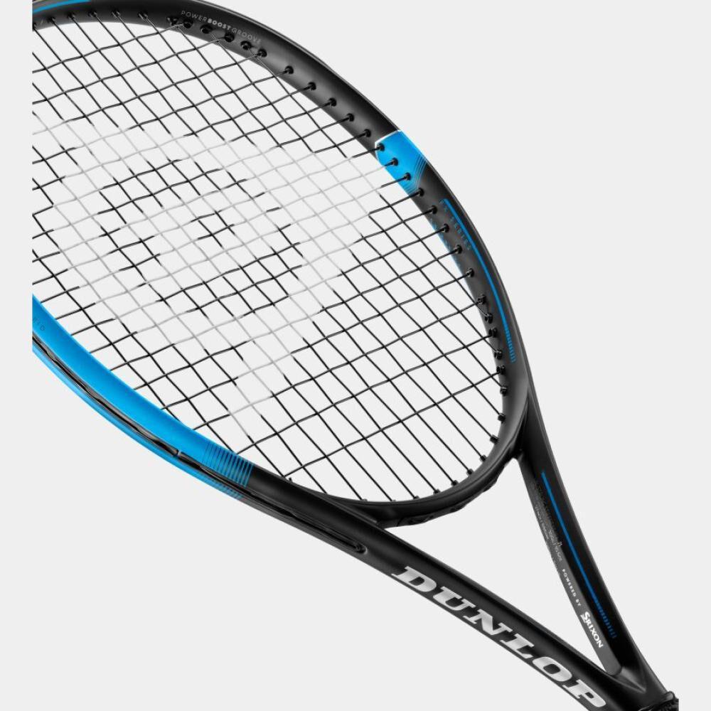 Raqueta De Tenis Unisex Dunlop Fx500 image number 2.0