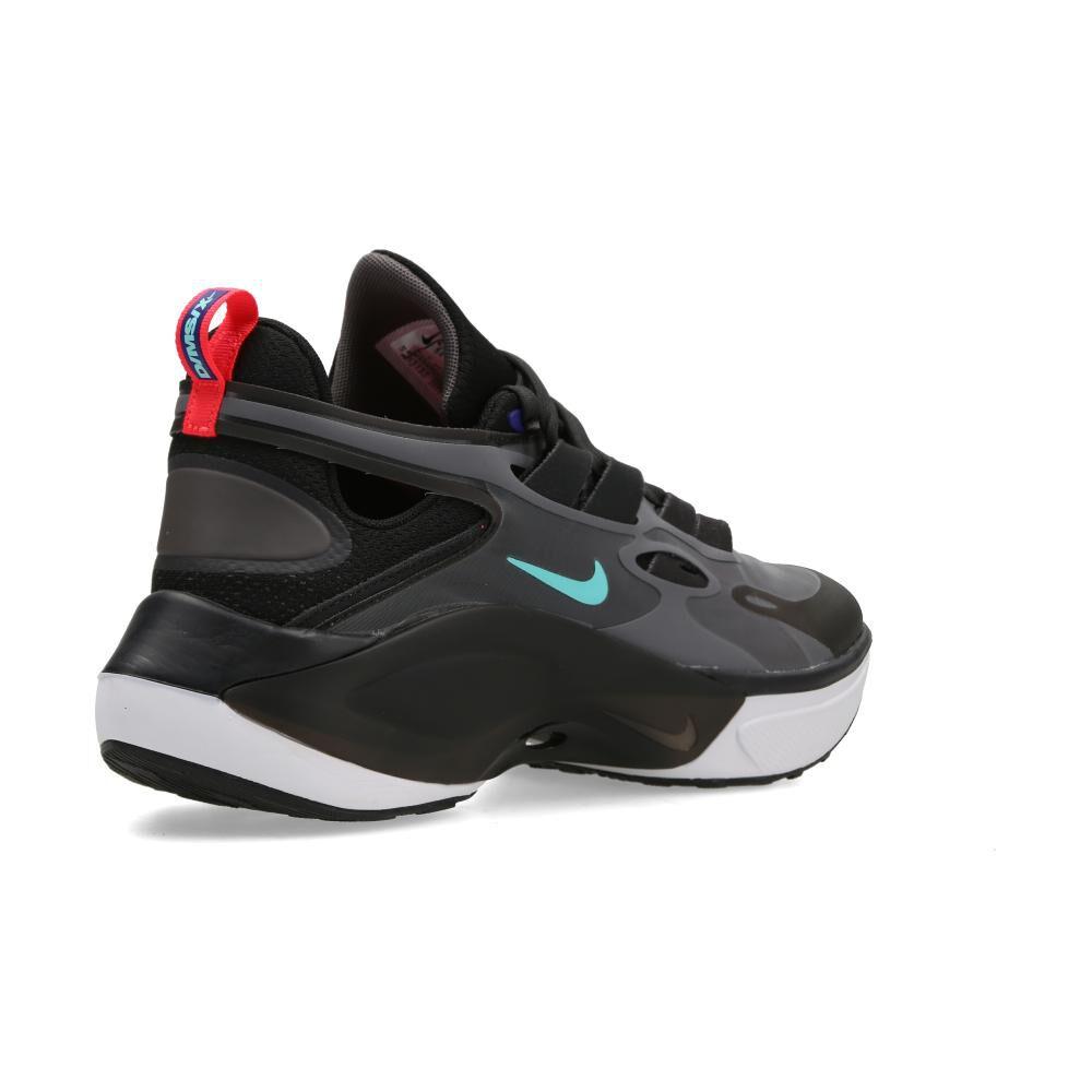 Zapatilla Juvenil Unisex Nike image number 2.0