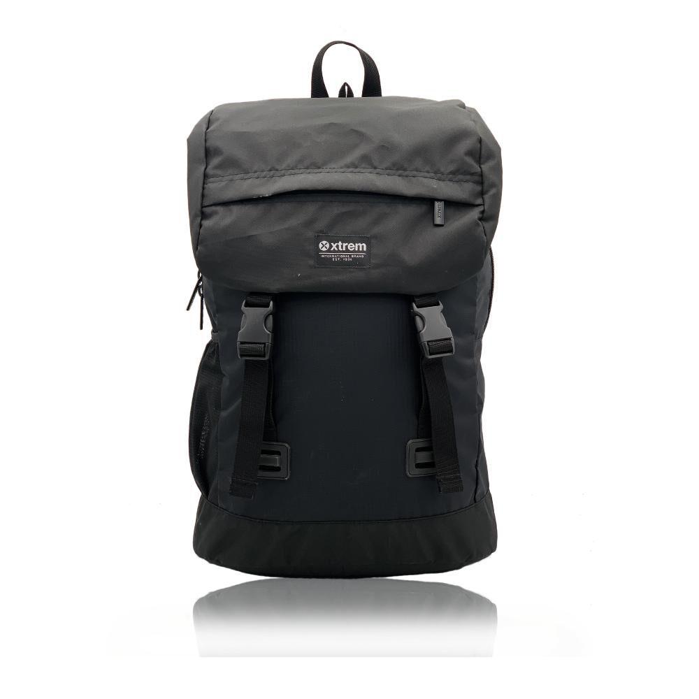 Mochila Backpack Macau 125 Unisex Xtrem / 28 Litros image number 0.0