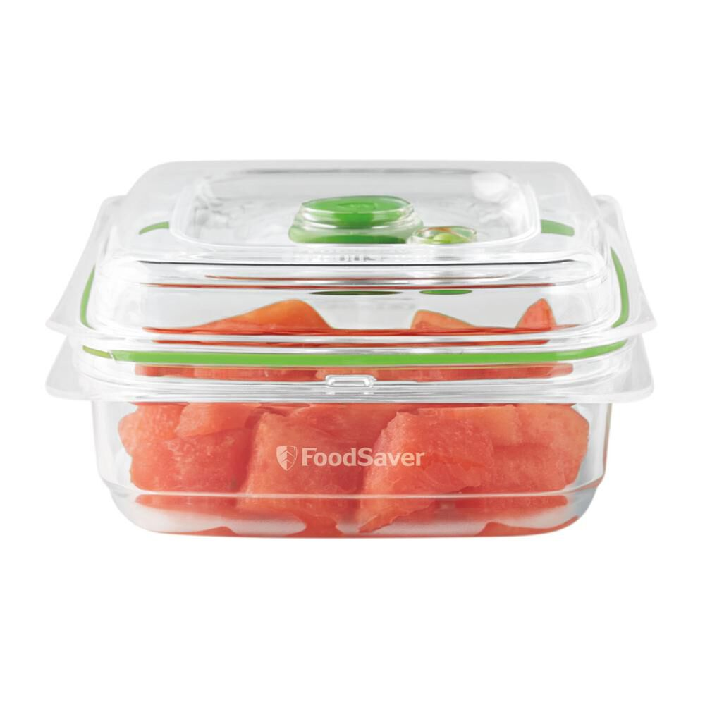 Bolsa Foodsaver  Oster Ffc003x01 image number 1.0