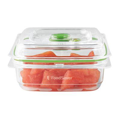 Bolsa Foodsaver  Oster Ffc003x01