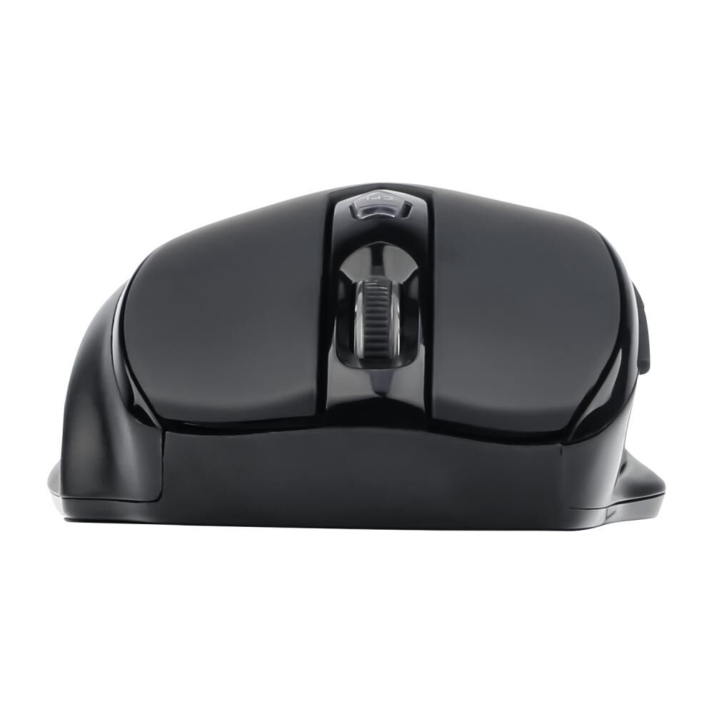 Mouse T-dagger T-tgwm100 Corporal image number 6.0