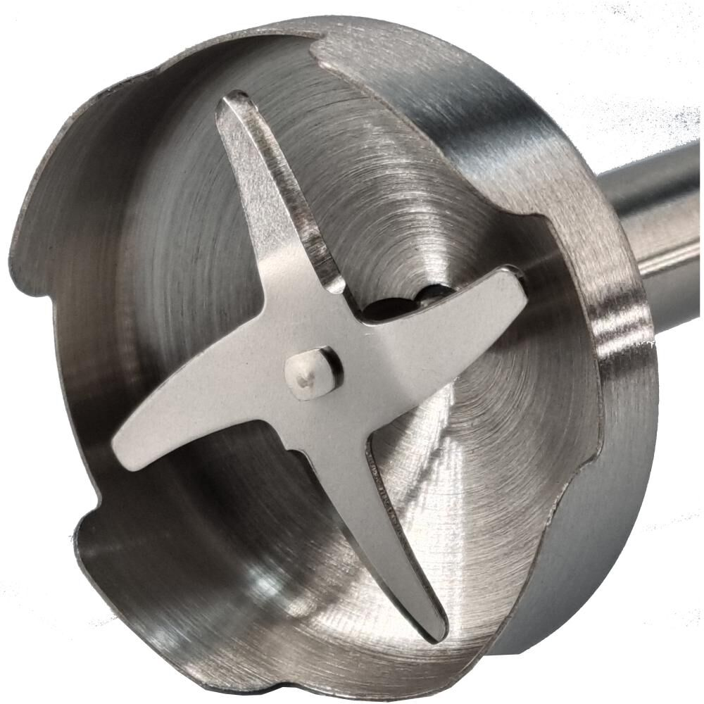 Mini Pimer Tusmarthome Smart Mixer / Vaso 800ml/picador 500ml image number 4.0