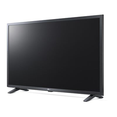 "Led LG 32LM630 / 32"" / Hd / Smart Tv"