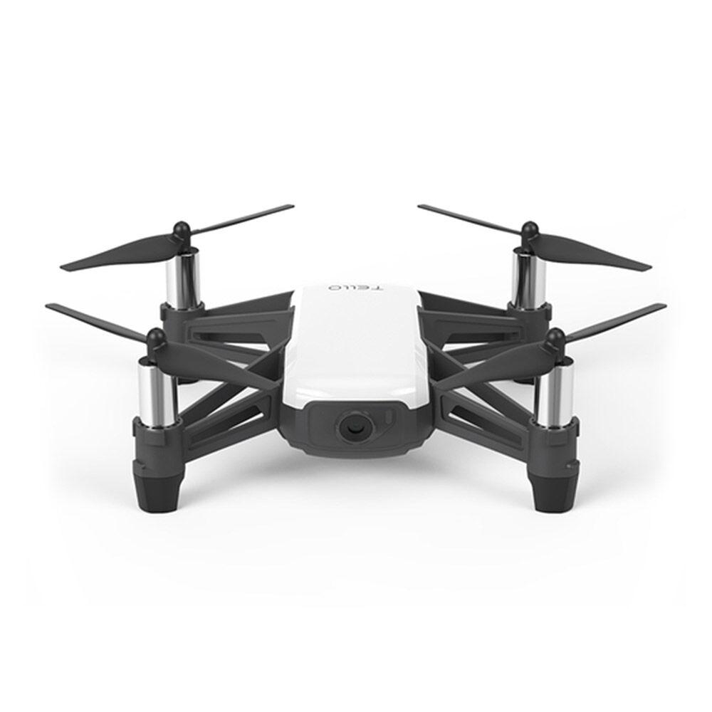 Drone Tello Dji image number 0.0