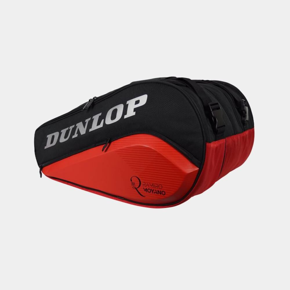 Bolso Pádel Dunlop Elite Thermo image number 0.0