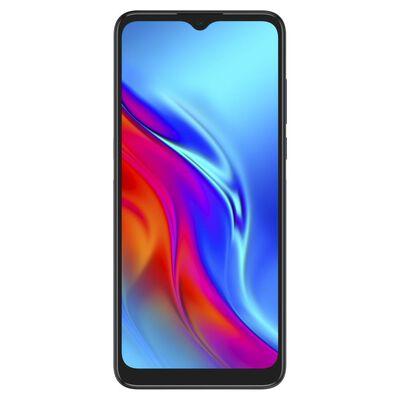 Smartphone Tcl 20e Negro / 64 Gb / Liberado