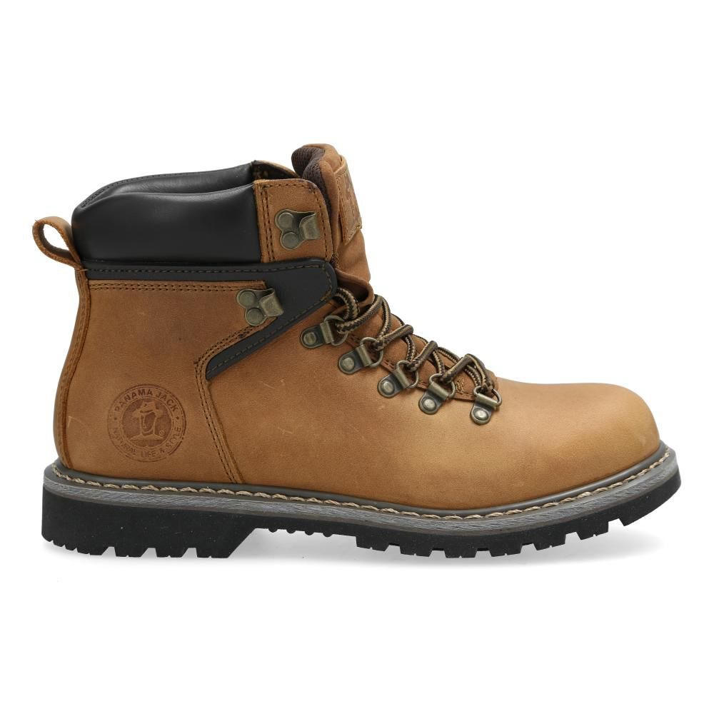 Bototo Outdoor Hombre Panama Jack image number 1.0