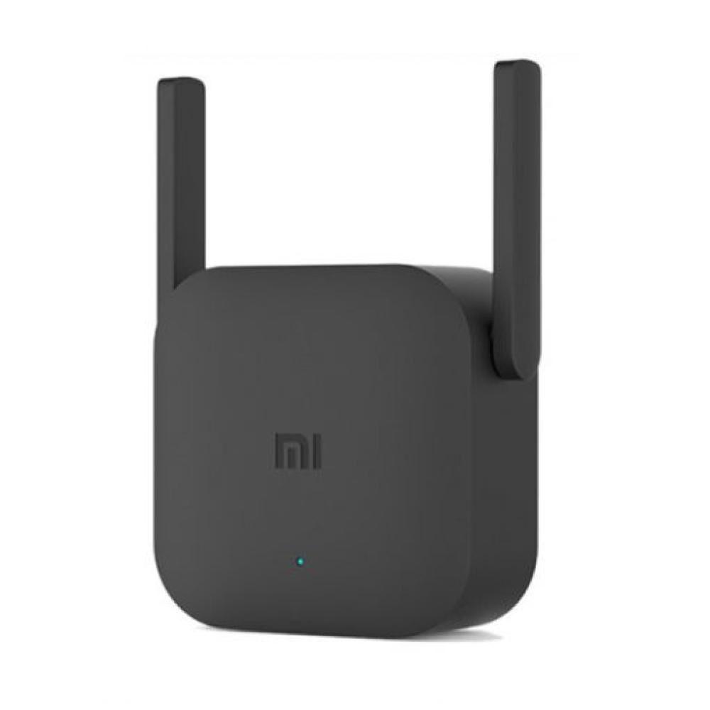 Mi Wi-fi Range Extender Pro Xiaomi image number 2.0
