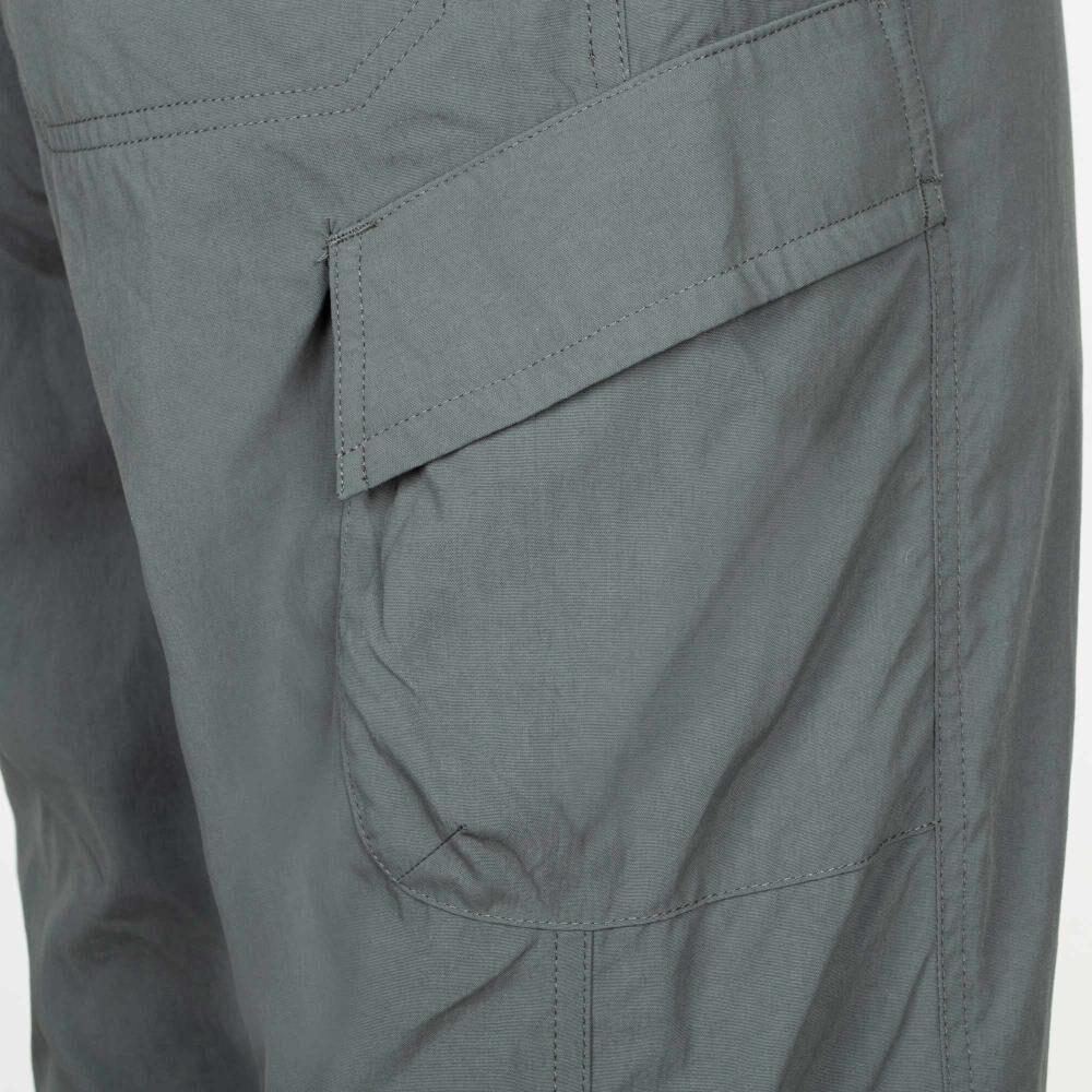 Pantalon De Buzo Hombre Doite image number 1.0