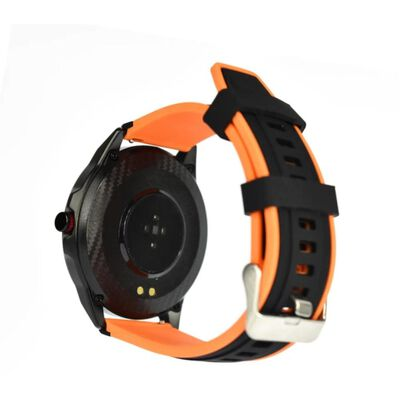 Smartwatch Lhotse Move88