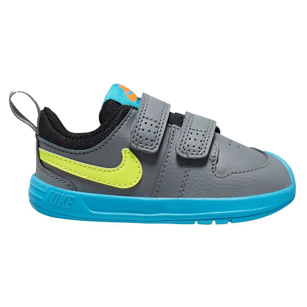Zapatilla Niño Nike image number 0.0