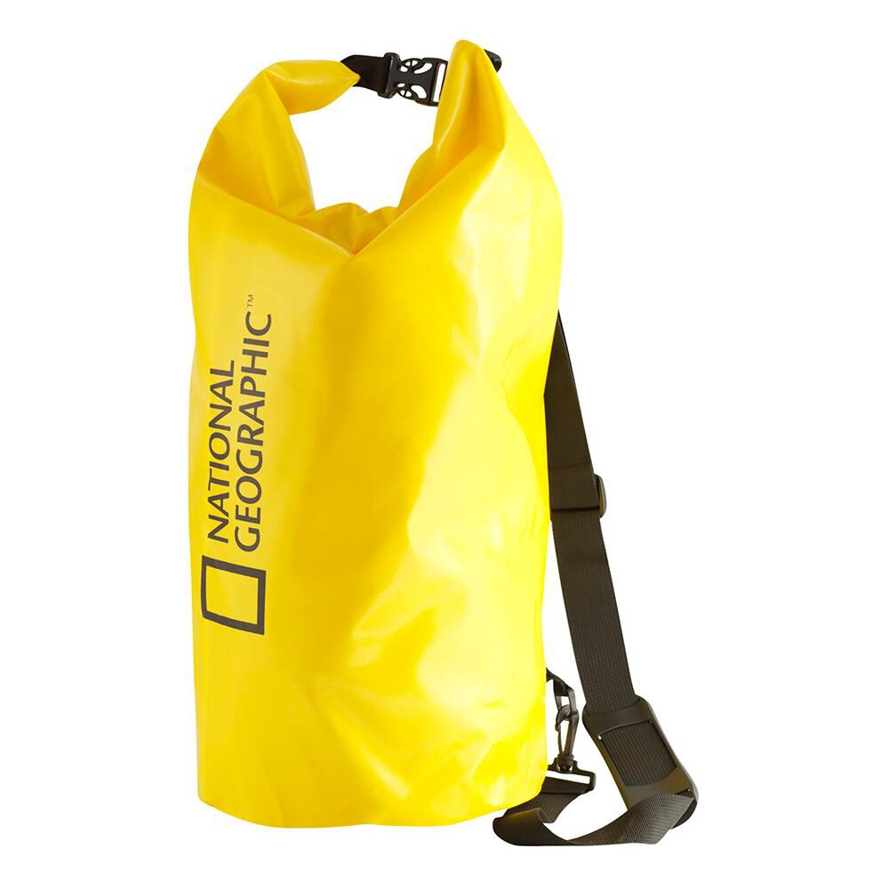 Bolsa Seca National Geographic Bng2020 image number 1.0
