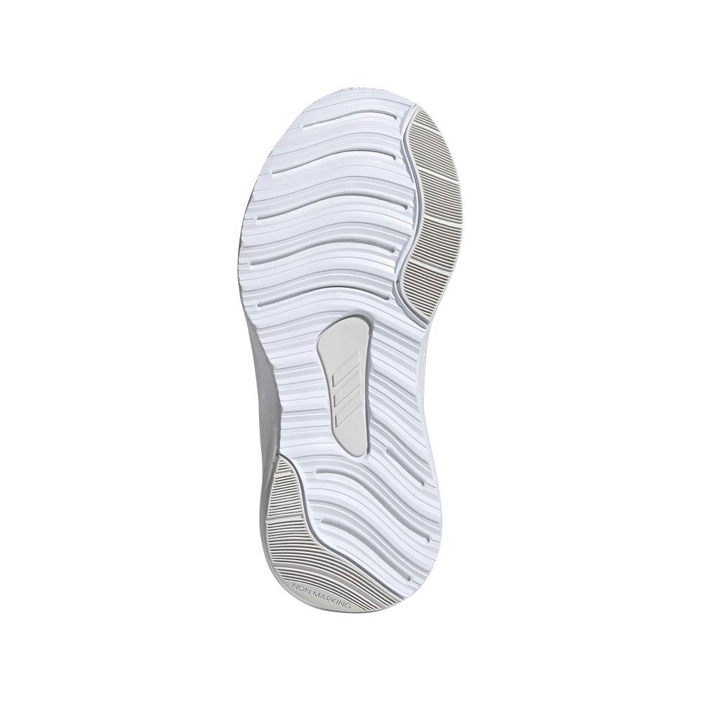 Zapatilla Niño Adidas Fortarun Running 2020 image number 3.0
