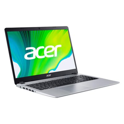 "Notebook Acer Aspire 5 / Amd Ryzen 7 / 8 Gb Ram / Radeon Vega 10 / 256 Gb / 15.6"""