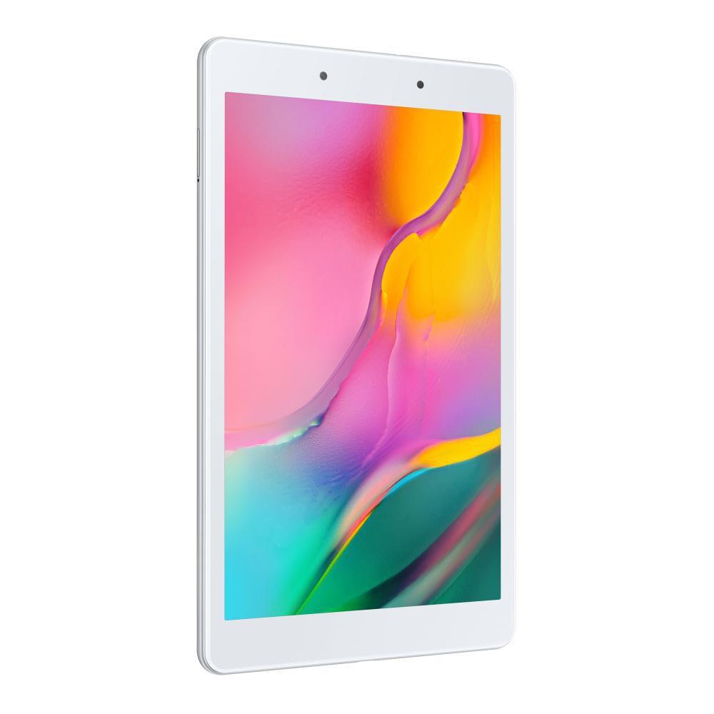 "Tablet Samsung T290 Black / 32 GB / Wifi / Bluetooth / 8"" image number 4.0"
