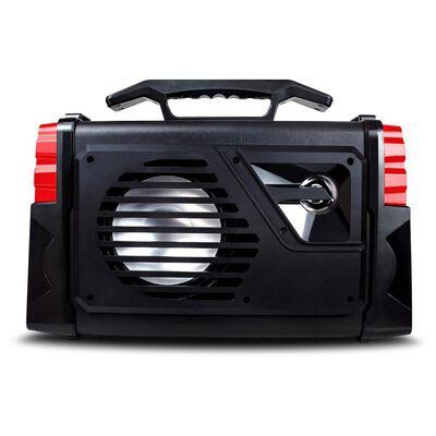 Parlante Para Karaoke Master G Megaparty 10