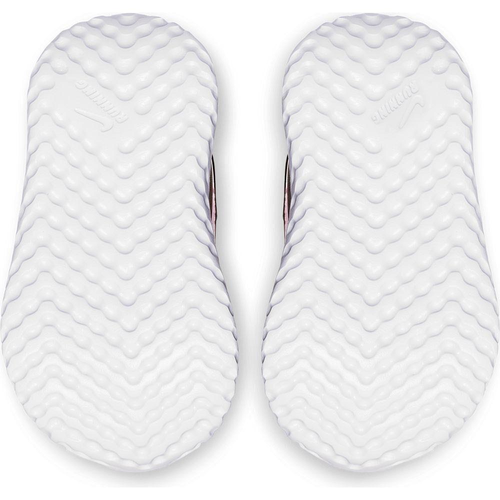 Zapatilla Niña Nike image number 3.0
