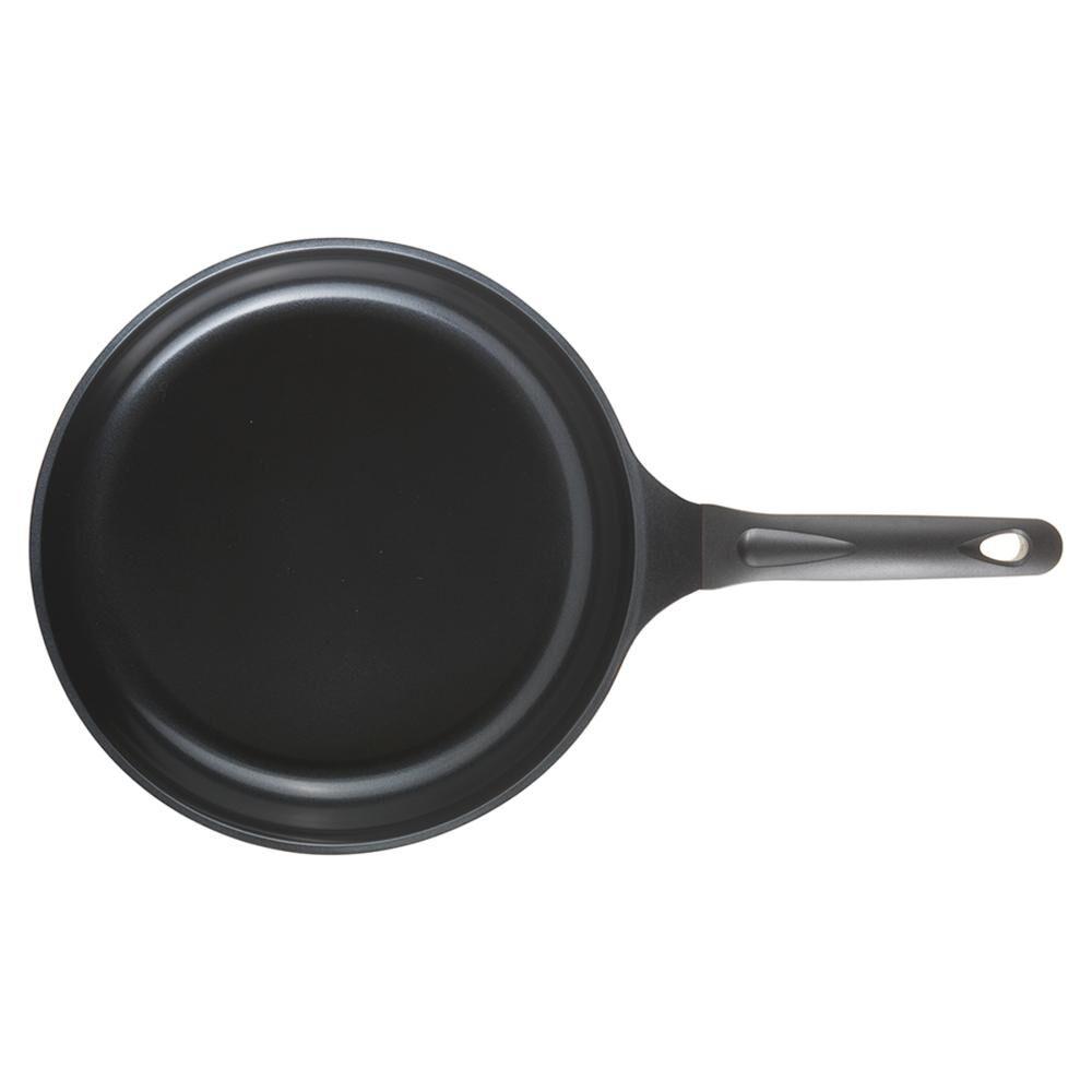 Bateria De Cocina Roichen Premium / 7 Piezas image number 6.0