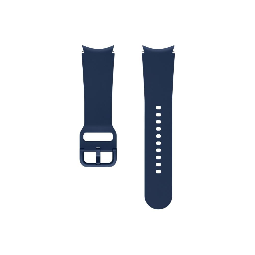 Smartband Samsung Galaxy Watch4 Classic Navy image number 0.0