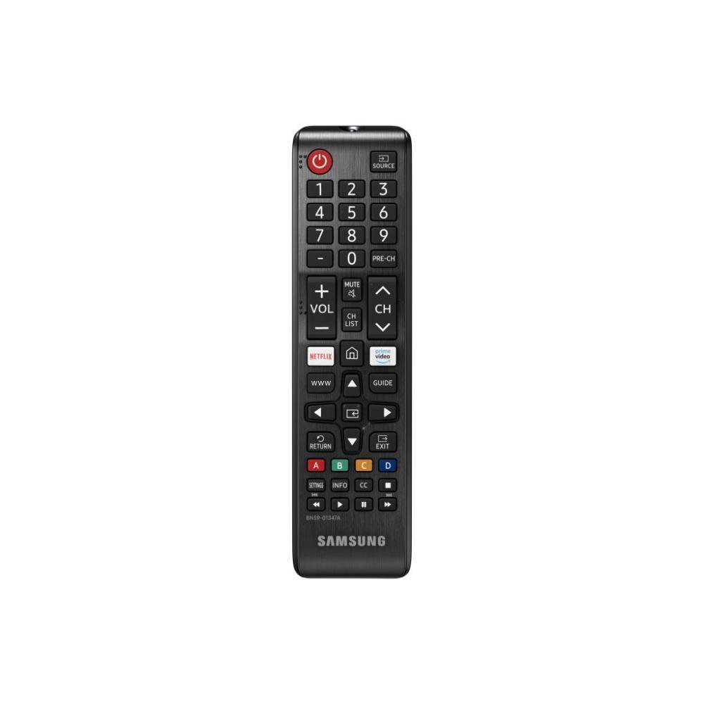 Led Samsung UN55TU7090 / 55'' /  Ultra HD 4K / Smart tv image number 4.0