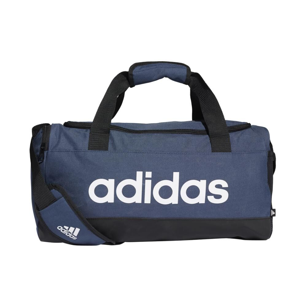 Bolso Unisex Adidas Essentials Duffel Bag Xs image number 0.0