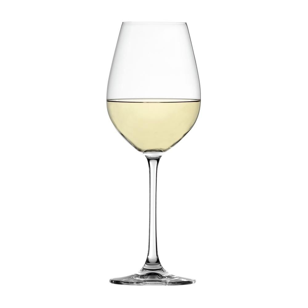 Set De Copas Spiegelau Salute Vino Blanco / 4 Piezas image number 1.0