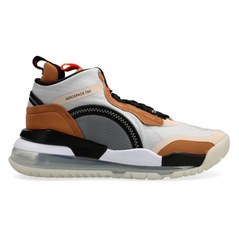 Zapatilla Basketball Unisex Nike Jordan Aerospace 720 image number 1.0