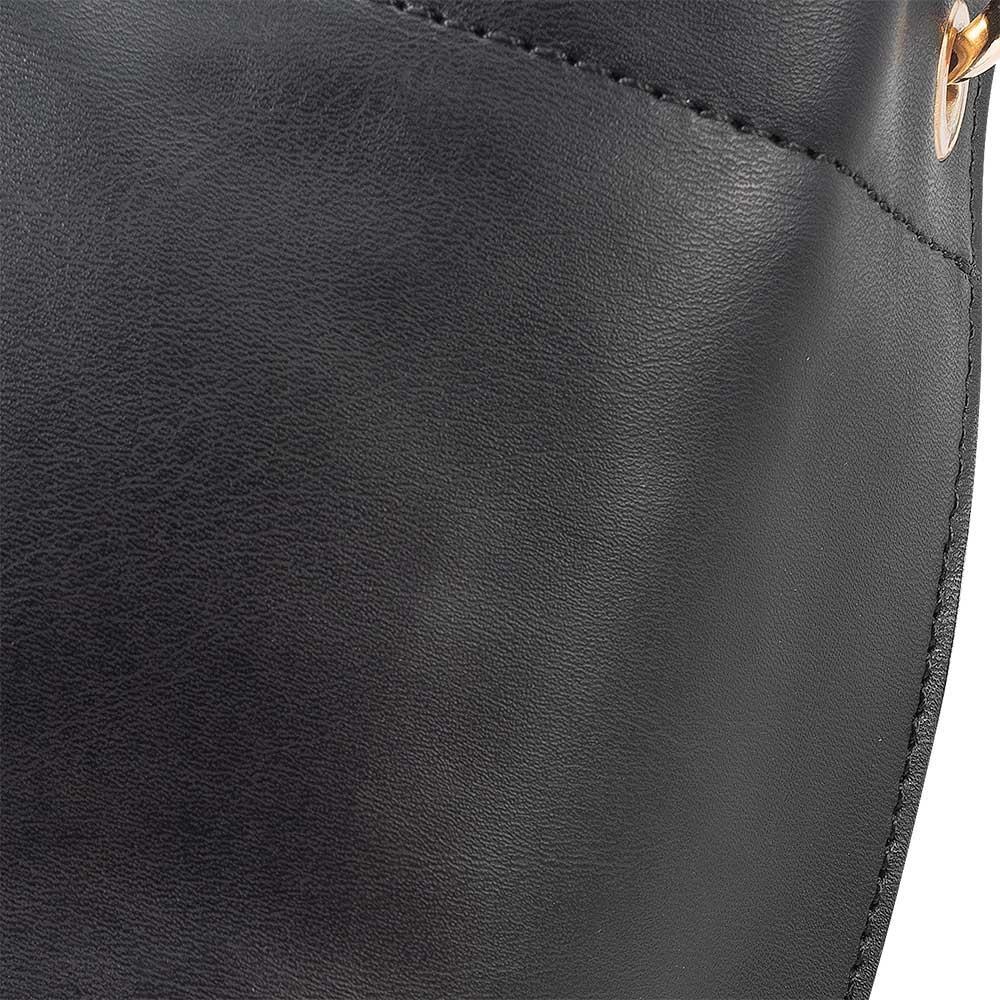 Cartera Mujer Secret Galicia Shoulder Bag image number 8.0