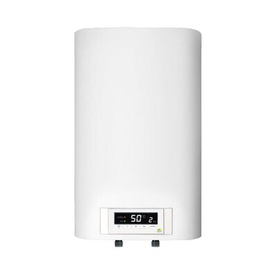 Termo Electrico Midea Mte-B5020Et / 50 Litros