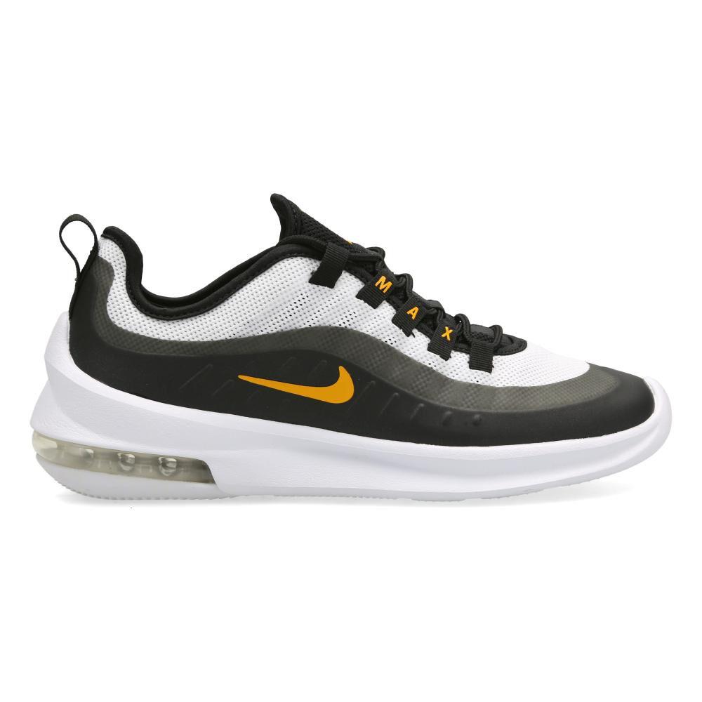Zapatilla Urbana Air Max Axis Unisex Nike image number 1.0