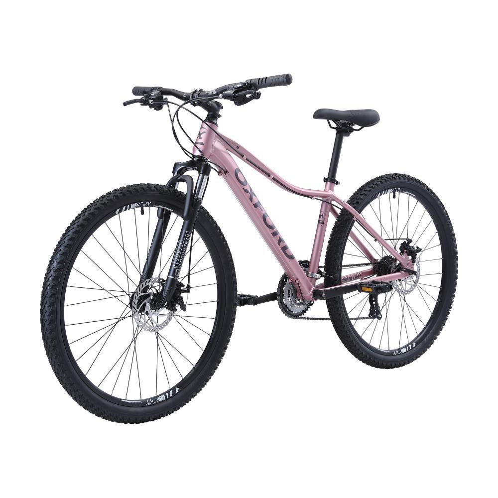 Bicicleta Mountain Bike Oxford Venus 1 / Aro Aro: 27,5 image number 0.0