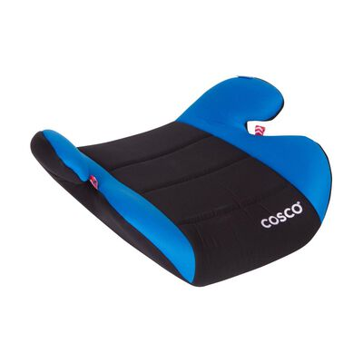 Alzador De Auto Cosco Bowl Blue