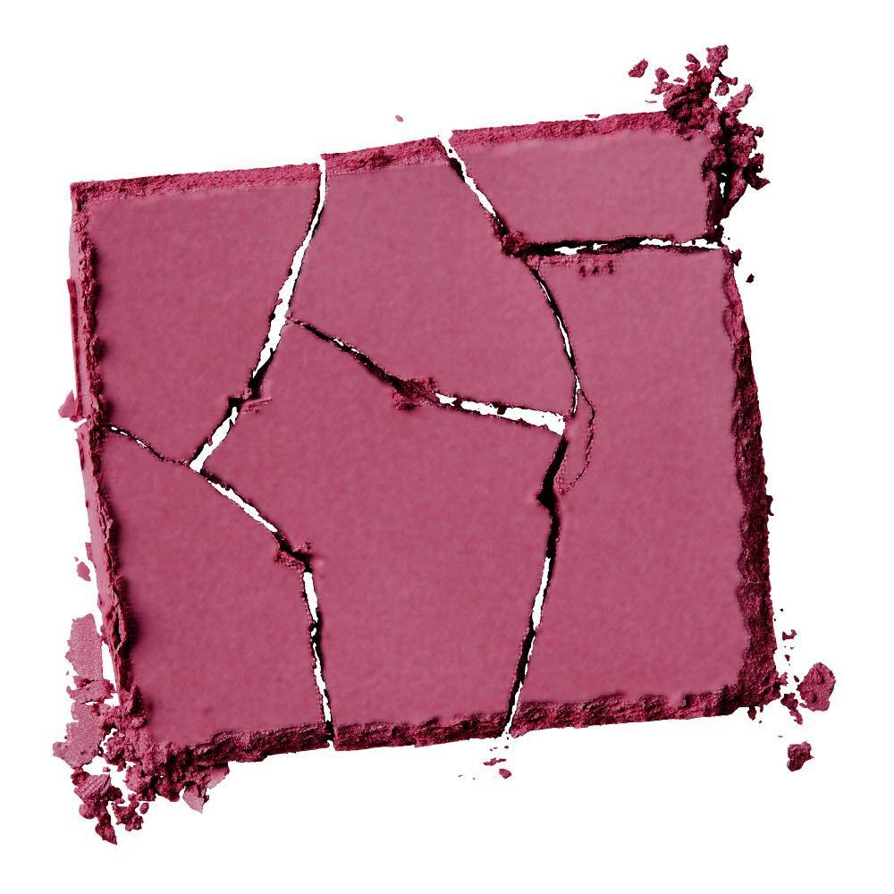 Rubor Polvo Maybelline image number 1.0