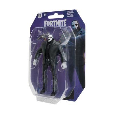 Figura De Acción Fortnite Brutus