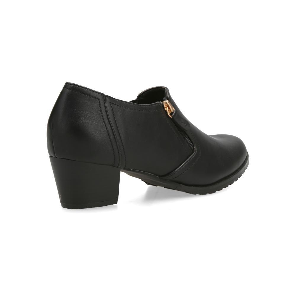 Zapato De Vestir Mujer Lesage image number 2.0
