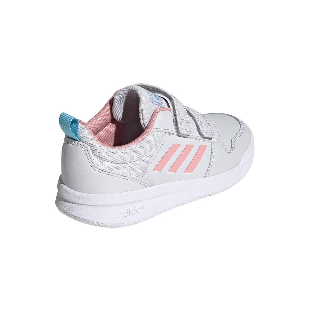 Zapatilla Unisex Adidas Tensaur C image number 2.0
