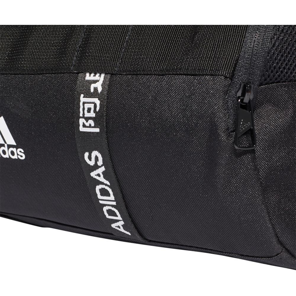 Bolso Unisex Adidas Xs 4athlts / 14 Litros image number 4.0